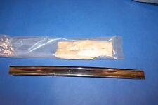 NOS 1975 1976 1977 1978 1979 Chevrolet Nova reveal molding # 1653427