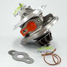 CHRA Cartridge Audi Skoda VW Seat 1,9 TDI 105HP for GT1646V Garrett Turbocharger