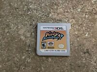Kirby: Battle Royale (Nintendo 3DS, 2018) Cartridge only - Fully Tested - NICE!!