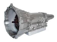 GM 4L60 4L60E TRANSMISSION FULL WORKSHOP REBUILD OVERHAUL REPAIR & PARTS MANUAL