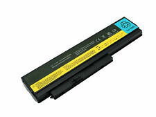 4-cell Laptop Battery for IBM Thinkpad Battery 29 4 Cell X220