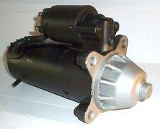 original Motocraft - Ford Anlasser f. Ford 1,8 Diesel, 12V, 2,2 kw, 0986015090
