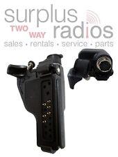 Quick Release Adapter Pa-523 Motorola Xts5000 Xts2500 Xts3000 Ht1000 Xts1500