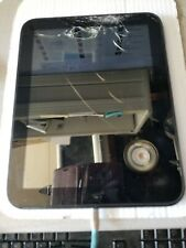 HP TouchPad FB359UA 32GB, Wi-Fi, 9.7in - DOES NOT POWER ON