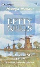 Discovering Daisy by Neels, Betty