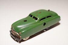 ** SCHUCO VARIANTO 3041 LIMO CAR GREEN EXCELLENT CONDITION