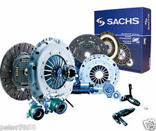 VAUXHALL INSIGNIA 2.0 CDTI 2009-2011 A20DT CLUTCH KIT AND FLYWHEEL KIT