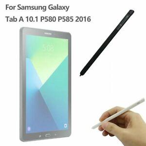 Para Samsung Galaxy Tab 10.1 P580 P585 Stylus S Touch Pen pieza de recambio