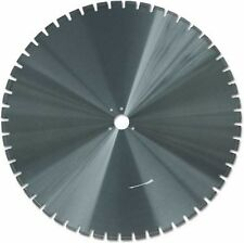 Universal Jumbo Diamanttrennscheibe Baustellensäge Blocksteinsäge Steinsäge 10mm
