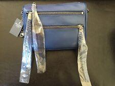 Abercrombie & Fitch A&F Women's Crossbody Bag Purse