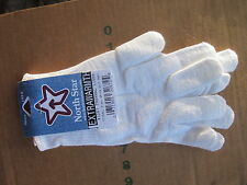 Thermax Extra  Warm glove Liner Fishing Hunting Skiing 1 Pr. Made in the USA