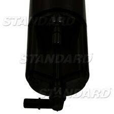 Vapor Canister Standard CP3343 fits 05-11 Ford Ranger 4.0L-V6