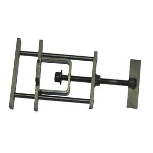 Lock Technology 770 Universal Brake Piston Press, for Single or Dual Pistons