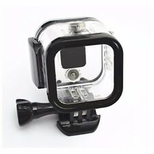 Case for GoPro Session Waterproof Shell Hero 4 Hero 5 Camera Underwate