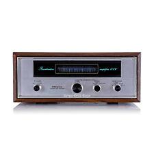 Pioneer SR-202W Reverberation Amplifier Rare Vintage Reverb Effect