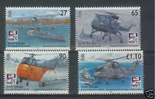 Mint Never Hinged/MNH Single Falkland Island Stamps