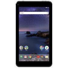 """SmarTab 7"""" Quad-Core Android Tablet With IPS HD Display (ST7150)™"""