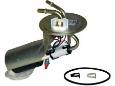 Fuel Pump Hanger Assembly S982ZQ for Ford Thunderbird 1988 1987 1986 1985