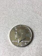 1964 Kennedy Proof . Half Dollar