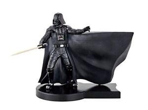 Bandai Star Wars DARTH VADER TOOTHSABER figure Toothpick Dispenser Free Shipping