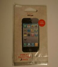 iphone 4 display protector 1 left in the package new info in pics