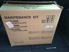 Kyocera Maintenance Kit MK-808B