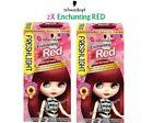 2X Schwarzkopf Blythe Freshlight Milky Hair Dye Color Dying Kit Japan Trendy