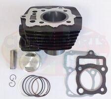 Ensemble cylindre 125cc alésage pour Shineray XY125GY-5E