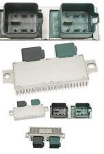 GLOW PLUG RELAY FORD TURBO DIESEL F250 F350 F450 F550 VAN 6.0L 7.3L & IHC T444E