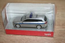 HERPA 093439 - 1/87 VW PASSAT VARIANT - BAG - NEU