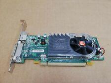 Dell ATI Radeon HD 3450 PCIe x16 DMS S-Video Graphics Card 0X399D - Full Height