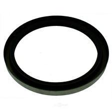 Axle Shaft Seal-Premium Hubs and Bearings Rear Centric 417.77001