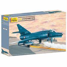 MODEL KIT HEL80425 - Heller 1:48 scale - Etendard IV M