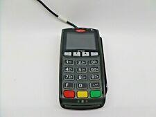 Ingenico Ipp350 Credit Debit Card Reader Swipe Or Chip Point Of Sale Pos
