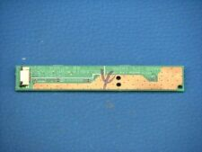 Controller Acer Extensa 5620Z 201003087220-40912