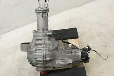 2007 - 2011 MERCEDES ML320 OEM FRONT DIFFERENTIAL CARRIER 3.45 RATIO *185K MILES
