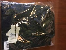 Cotton Traders Men's Field Shirt Navy Large