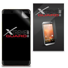 6-Pack Clear XtremeGuard HI-DEF Screen Protector For Nokia 6 (2018)