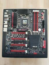 ASUS Maximus V Extreme Motherboard LGA1155 Intel Z77 DDR3 HDMI WIFI BLUETOOTH