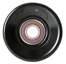 Idler Or Tensioner Pulley  ACDelco Professional  15-20676