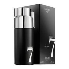 LOEWE 7 ANONIMO eau de parfum 100ml LOEWE perfume hombre