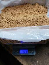 Cherry Wood Saw Dust BBQ/Grilling/Wood Smoking 4lbs + plus per Box