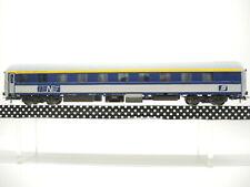 L.S.Models 77 002-1,  TEN TransEuroNacht Schlafwagen der ÖBB, KKK, ohne OVP