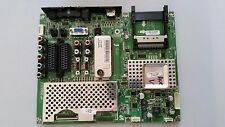 """Placa principal BN41-00981A BN94-01967B para 32"""" Samsung LE32A457 AUO Panel sólo"""
