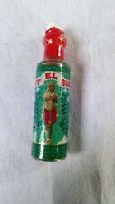 Bint El Sudan (Bintou) red sleeve (the original one)