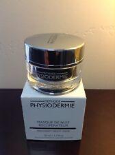 Methode Physiodermie Recovery Night Mask 50ml / 1.7 fl.oz.