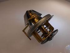 NOS Thermostat Behr Thomson Mercedes Benz W 116  W 117 V8 3,8 L 5,0 Lab Bj 9.81
