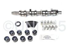 VW Golf MK4 1.9 TDI 150 / 130 BHP ARL ASZ PD Heavy Duty Camshaft Kit