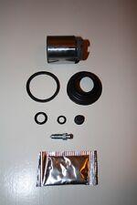 kit rénovation étrier Renault R5 Alpine Turbo / caliper kit R5 Alpine Turbo