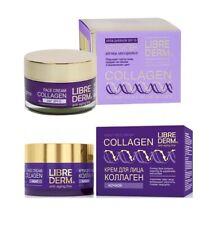 Librederm Collagen Set Day&Night Cream